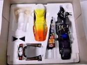ACTION RACING COLLECTABLES Toy Vehicle CRAIG TREBLE 2000 PRO STOCK BIKE